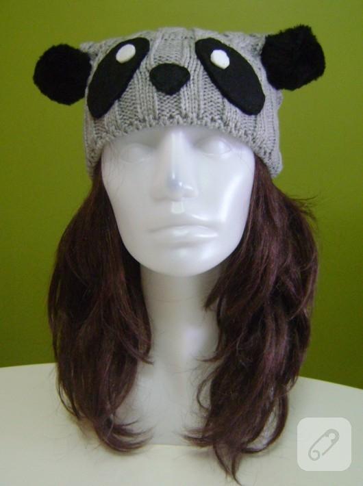 orgu-modelleri-panda-bere