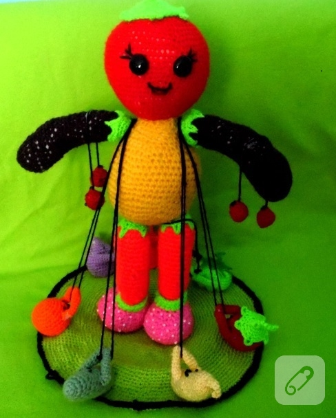 orgu-oyuncak-amigurumi-guliver