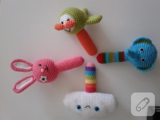 orgu-oyuncaklar-orgu-cingirak