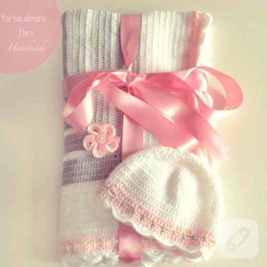 bebek-orguleri-bebek-battaniyeleri