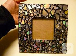 cd-degerlendirme-mozaik-cerceve