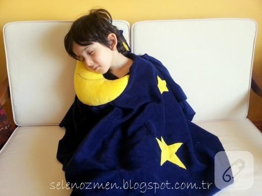 cocuklar-icin-polardan-uyku-battaniyesi-modeli-4