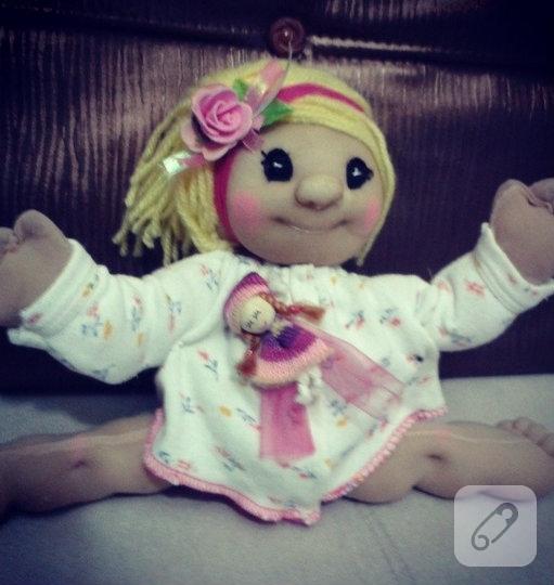 corap-bebek-el-yapimi-oyuncaklar-1