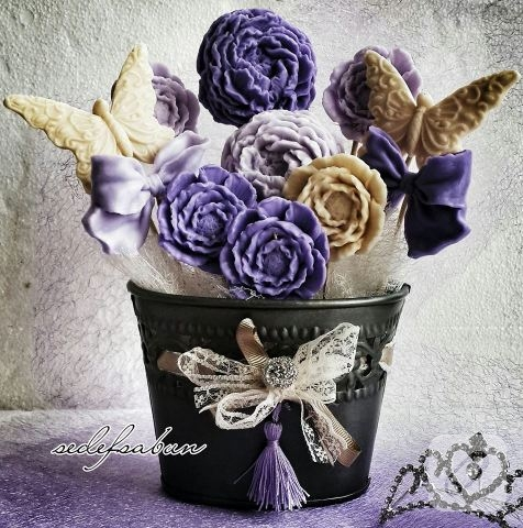dekoratif-sabunlar-3