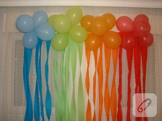 dogum-gunu-suslemeleri-renkli-balonlar