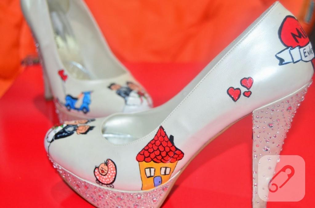 el-boyamasi-gelin-ayakkabilari-ayakkabi-susleme-