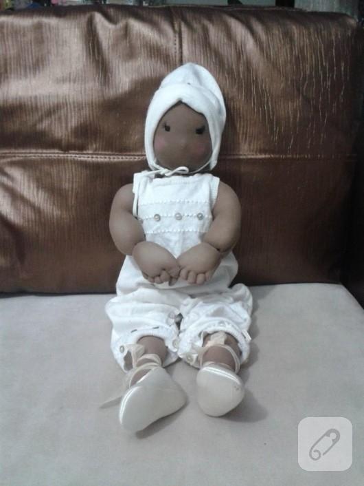 bez bebek
