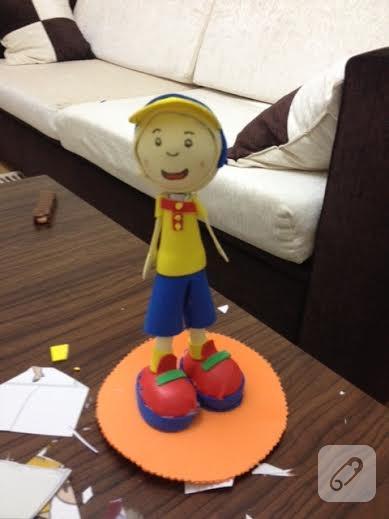 eva-el-yapimi-oyuncak-modelleri