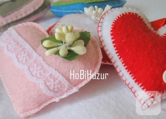 kece-kalp-el-yapimi-hediyelikler