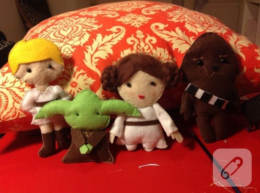 kece-star-wars-oyuncaklari-