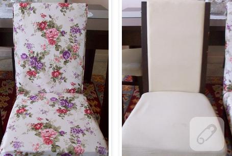 kumasla-sandalye-kaplama-mobilya-yenileme