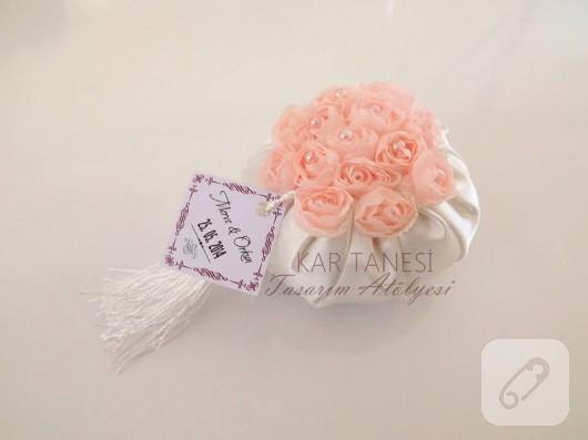 nikah-hediyelikleri-lavanta-kesesi-modelleri