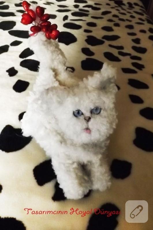 orgu-modelleri-kedi-canta
