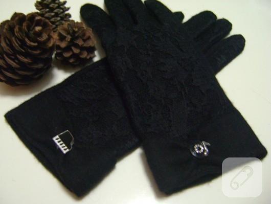 siyah-kislik-kase-eldiven-modelleri