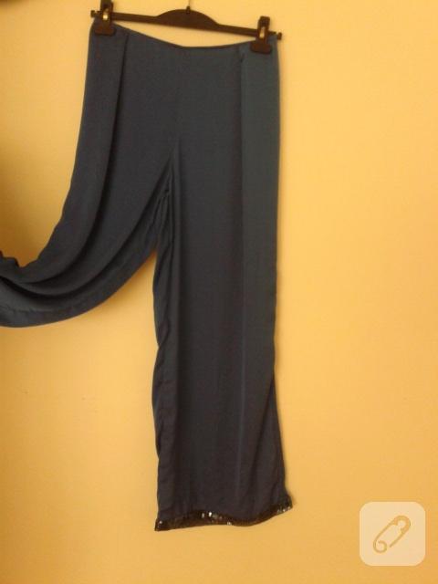 siyah-payetlerle-suslenmis-siyah-pantolon-modeli