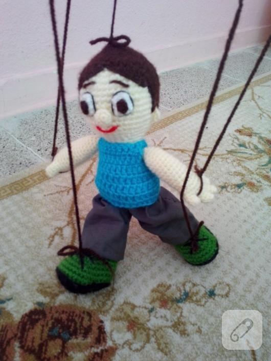 amigurumi-kukla-el-yapimi-oyuncaklar-