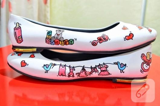ayakkabi-boyama-babet-modelleri-1