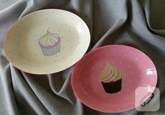 cam-boyama-cupcake-desenli-tabaklar