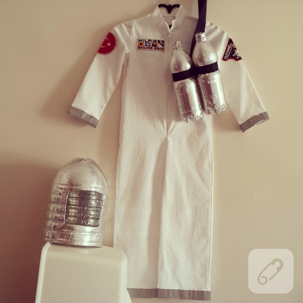 dikis-cocuklar-icin-astronot-kostumu