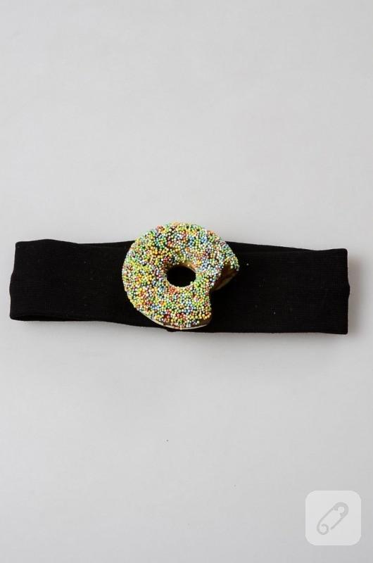 donut-suslemeli-bebek-sac-bandi