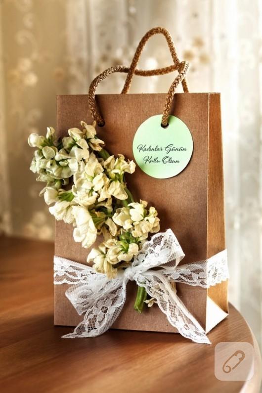 el-yapimi-hediye-paketi-susleme