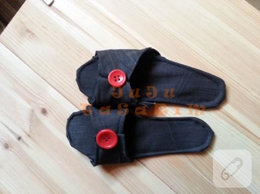 eski-kot-pantolondan-terlik-yapimi-12