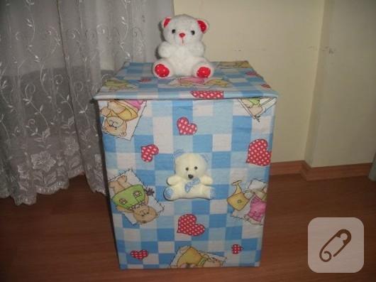 kutu değerlendirme