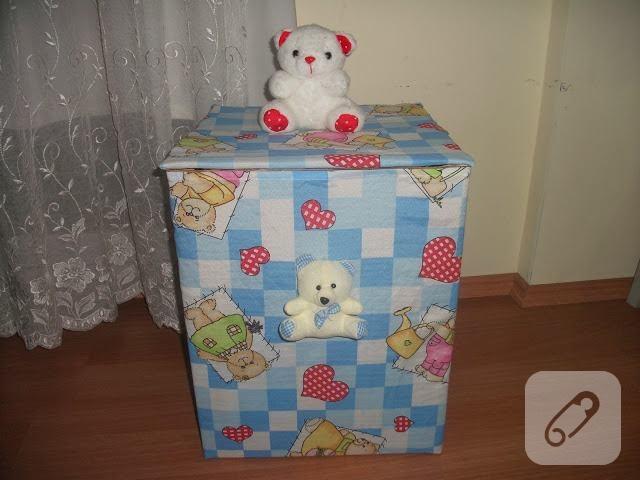 karton-koliden-oyuncak-kutusu-kutu-degerlendirme-