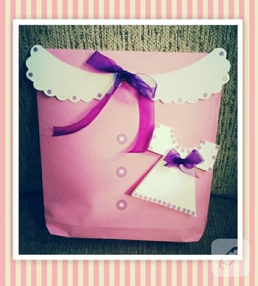 kartondan-el-yapimi-hediye-paketi-2