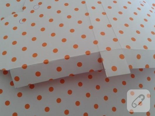 kartondan-kalp-hediye-paketi-yapimi-6