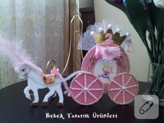 kece-balkabagi-cerceve-bebek-hediyelikleri