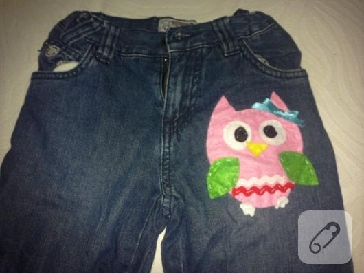 kece-baykus-aplikeli-kot-pantolon