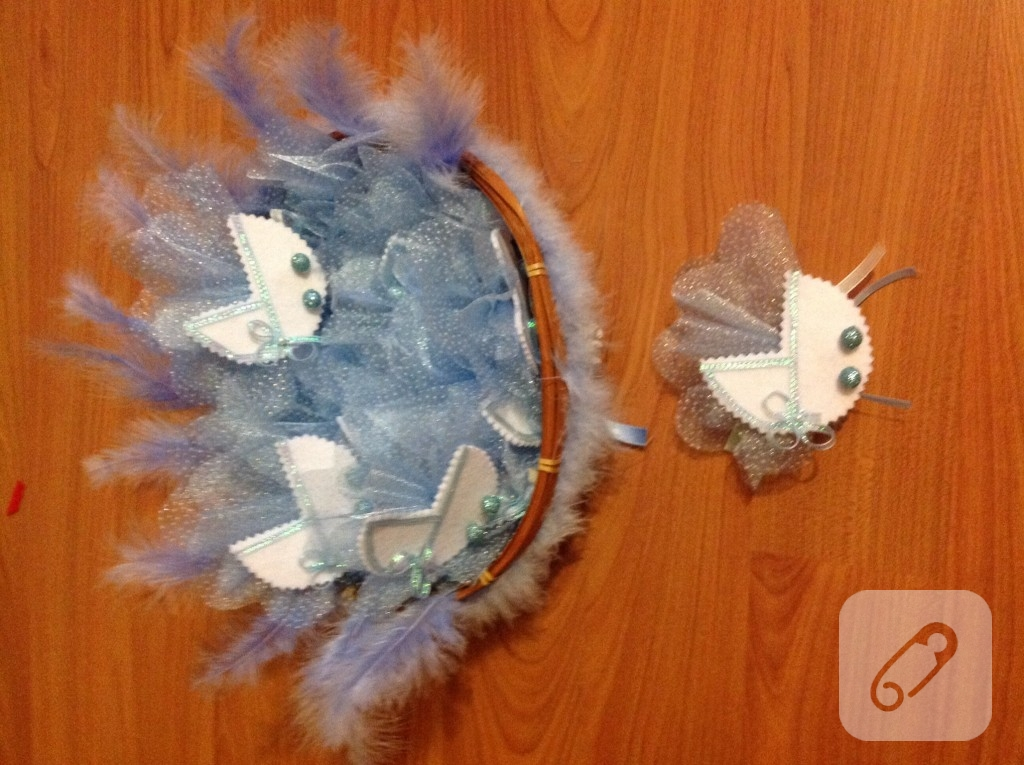 kece-bebek-hediyelikleri-pusetli-magnet-bebek-sekeri
