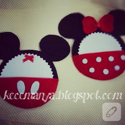 keceden-mickey-mouse-magnetli-bebek-sekeri