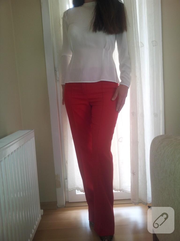 kirmizi-pantolon-modelleri