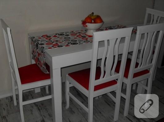 mobilya-yenileme-ahsap-boyama-