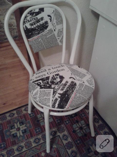 sandalye-kaplama-mobilya-yenileme-