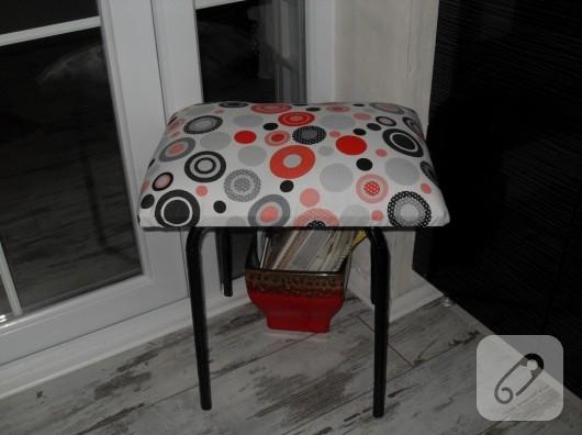 sandalye-kaplama-mobilya-yenileme-1