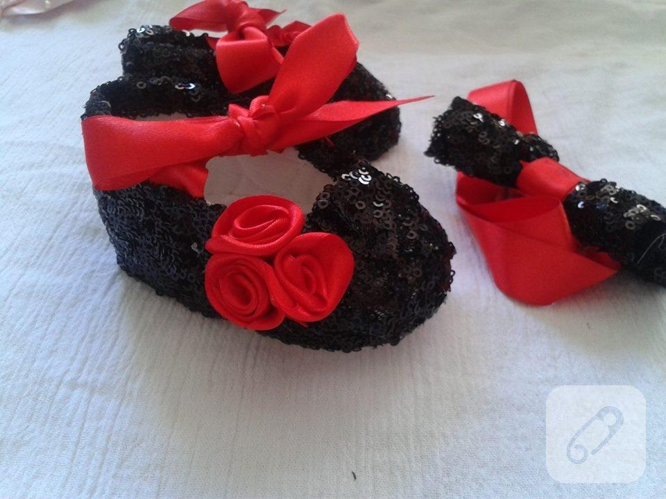 siyah-pullarla-bebek-patigi-susleme-9