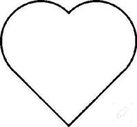 Heart_Folding