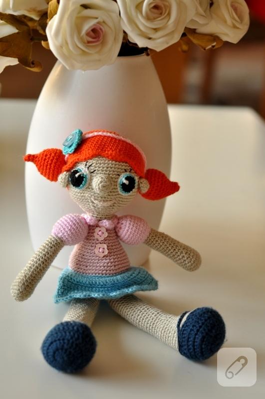 amigurumi-bebek-orgu-oyuncaklar-