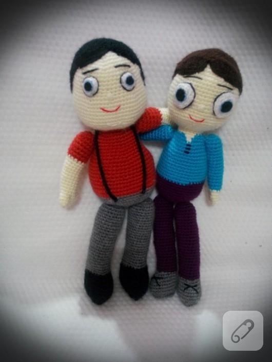 amigurumi-orgu-oyuncak-erkek-bebek-1