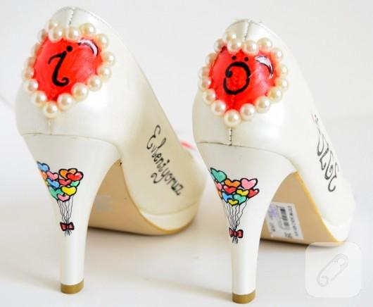 ayakkabı-boyama-gelin-ayakkabilari-2