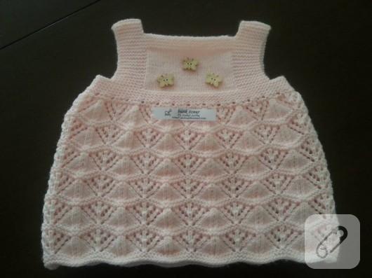 bebek-orguleri-beyaz-bebek-elbisesi-modeli