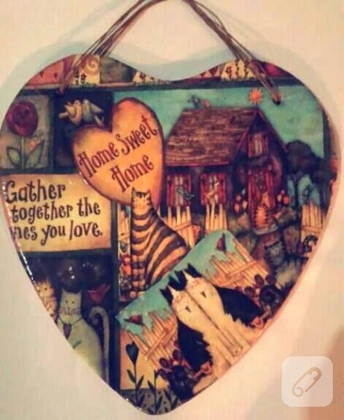 kalpli duvar süsü