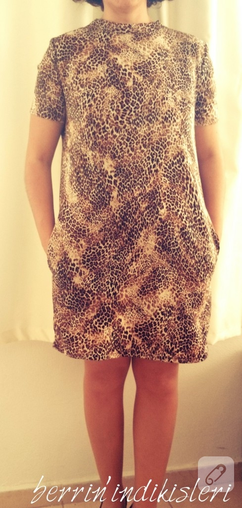 dikis-leopar-desenli-elbise-modelleri