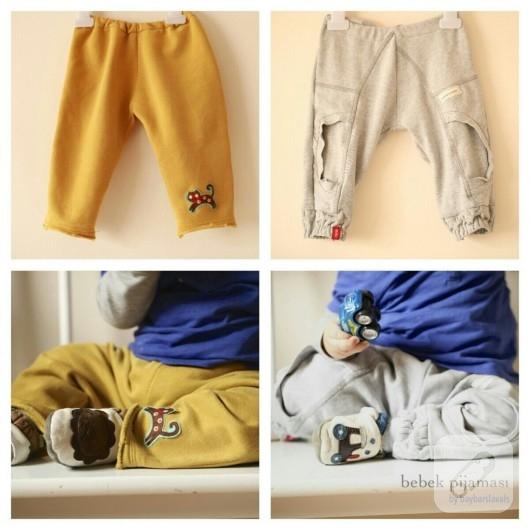 dikis-ornekleri-bebek-pijamalari