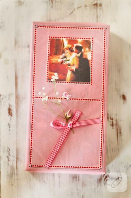 el-yapimi-pembe-hediye-paketi