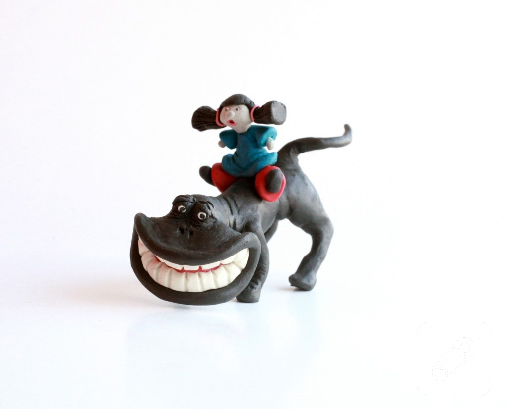 fimo-hamurundan-figur-oyuncaklar