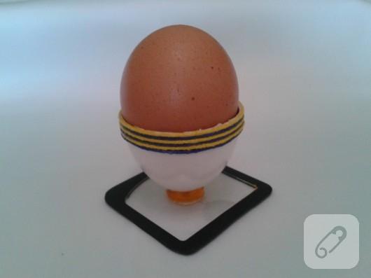 geri dönüşüm yumurtalık